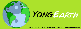 Yong-Earth